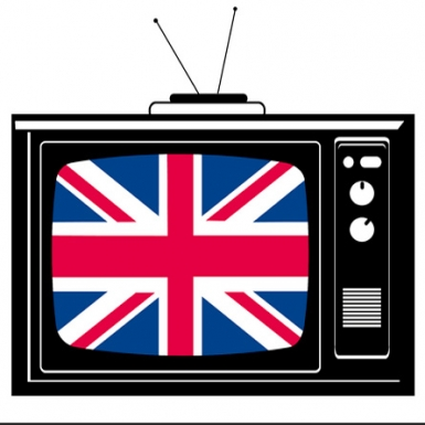 Watch UK TV Abroad Lamnia VPN