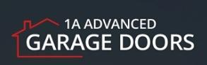 1A Garage Doors Residential Garage Needs