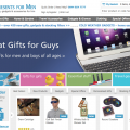Presents for men gifts gadgets and accessories for him