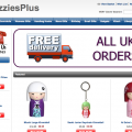 Prezziesplus
