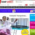 Supertramp direct