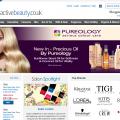 Activebeauty.co.uk