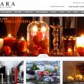 Amara Life - Style - Living