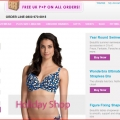 Beautiful Lingerie for Real Women