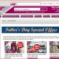 Activity Superstore - UK's leading Gift Experience provider