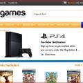 Simply Games Ltd
