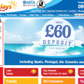 Package Holidays and Cheap Holidays you can trust Jet2holidays