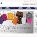 Filofax UK