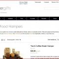 Hampergifts.co.uk