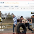 Shoesinternational.co.uk