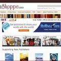 ebookshoppe