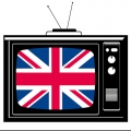 Watch UK TV Abroad Lamnia VPN