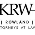 Ketterman Rowland & Westlund Experienced Asbestos Lawyer