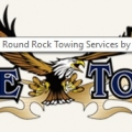 Eagle Towing Company in Round Rock