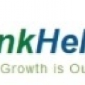 Phoenix SEO LinkHelpers - Services to Get Your Business Found
