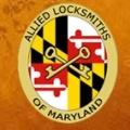 Harold Fink MD Locksmith