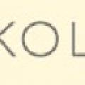 Brooks Kolb - Garden and Landscape Design