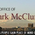 Law Office of Mark McClure