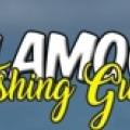 Astoria Fishing Charters Service, Bob Rees
