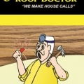 Roof Doctor, Roofing Contractors